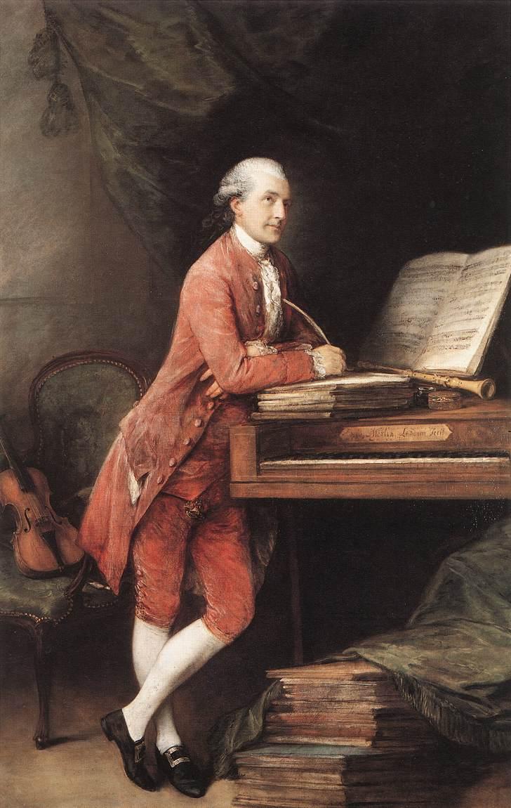 Thomas_-_Johann_Christian_Fischer_(1780)