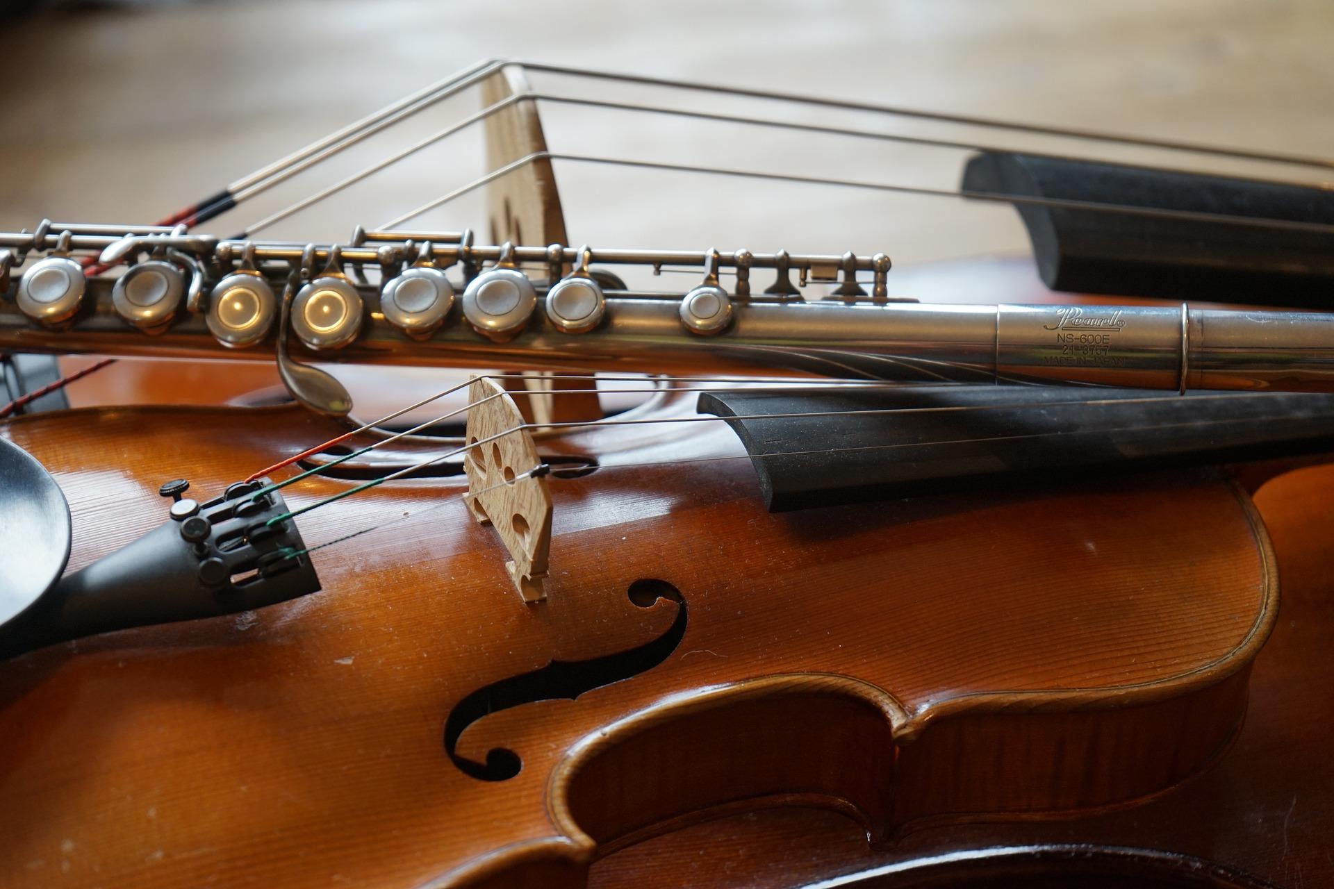 violin-flauta