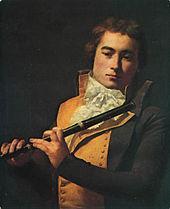François_Devienne
